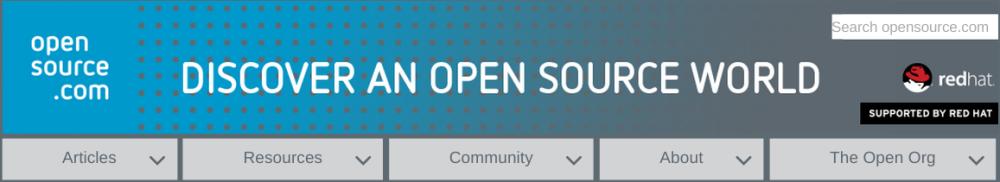 opensourceblog