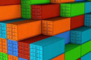 realcontainers